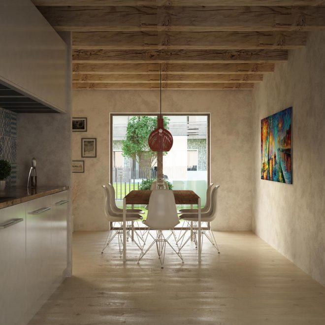 BorgoGiacomo-03-interni
